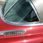 ar condicionado automotivo de fabrica
