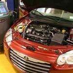 Manutencao-Ar-Condicionado-Automotivo