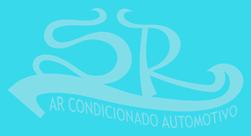 sr-ar-logo
